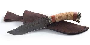 Купить ножи из алмазной стали ХВ5