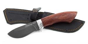 Купить шкуросъемные ножи