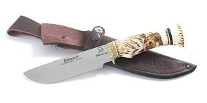 Купить ножи из стали Х12МФ