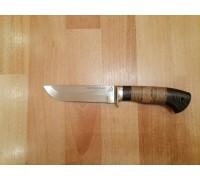 Нож Носорог Elmax