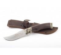 Нож Грибник Х12МФ
