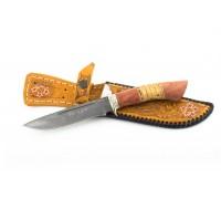 Нож Куница-2 Булат