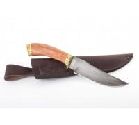 Нож Барс ШХ15