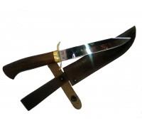 Нож Разведчик 95х18