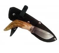 Нож Белка-6