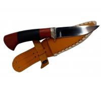 Нож Куница-2 Малый