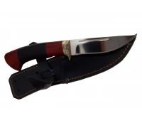 Нож Куница Малый