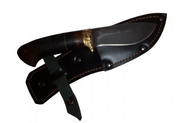 Нож Белка-8
