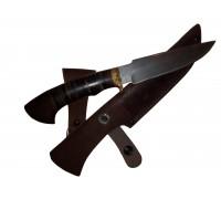 Нож Турист Малый