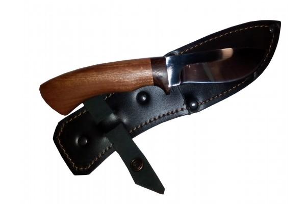 Нож Белка-9
