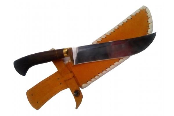 Купить узбекский нож Пчак