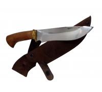 Нож Куница-2 сталь 95x18