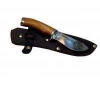 Нож Белка-11
