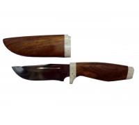 Нож Грибник Подарочный