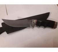 Нож Восточный  S390