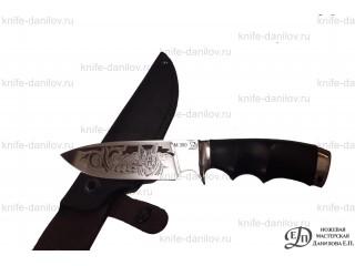 Сталь m390 для ножей: плюсы и минусы