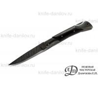 Складной нож Малыш
